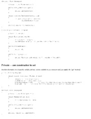 Intro to Java Web-Notes_Part81
