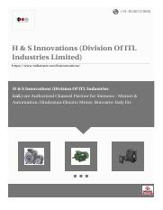 h-s-innovations-division-of-itl-industries-limited.pdf