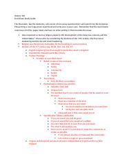History 120 final exam study guide.docx
