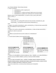 1era  Práctica Calificada  Taller de Base de Datos-1.docx