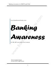 SBI - Banking Awareness.Text.Marked.pdf