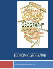 Lec 1_Introduction_Economic Geography_v1.pptx