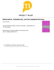 hubinette Nationalism Subalternity.pdf