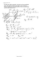 Gauss Law pdf videosoptimized