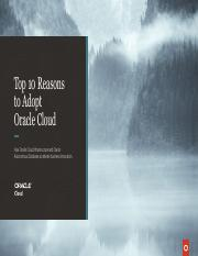 oracle-cloud-infrastructure-ten-reasons.pdf