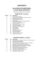 ch08 valuation of inventories.doc