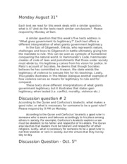 IAS Discussion Questions.docx