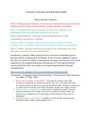 Oceanography research outline (1).docx