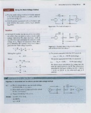 Electric Circuits 8th Edition 123