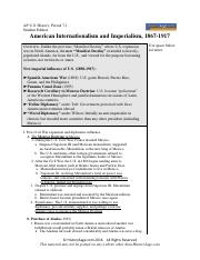 25RS-American_Internationalism_and_Imperialism--1867-1917-2