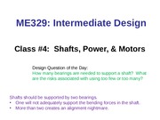 C4-Power and Electric Motors (1)