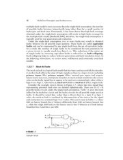 43_pdfsam_VLSI TEST PRINCIPLES & ARCHITECTURES