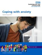 Coping with anxiety.pdf