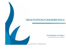 03 Integrative Negotiations Part IIa.pdf