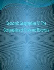 The_Geographies of Crisis and Recovery 2017-2