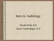 audiology.intro.p