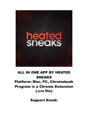 all_in_one_dashapp_by_heated_sneaks.pdf