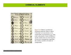 Chem 6A chapter 02 rev4