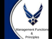 Management_Functions_and_Principles_10