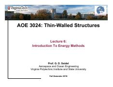 Lecture_06_IntroEnergyMethods_v2_evening_pt5a_afternooneveningcomplete