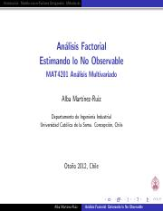 Clase_8_Analisis_Factorial