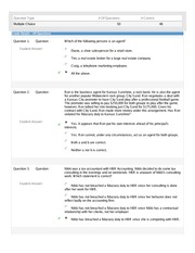 """forensic accounting final year project Report on forensic accounting and auditing  a project report on forensic accounting and auditing  80 of mcom part ii (advanced accounting) seat no: - 6025, hereby declare that i have completed the project on the title """"forensic accounting and auditing"""" during the academic year 2014-15 the information submitted is true and best of my."""