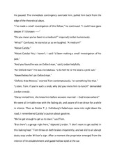 15064_the great gatsby text (literature) 114