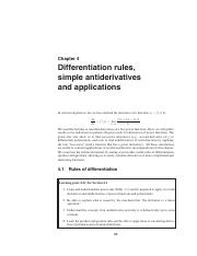 Ch 4 Differentiation Rules, Simple Antiderivatives and Applications.pdf