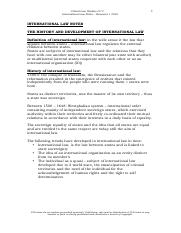 INTERNATIONAL LAW NOTES (1).pdf
