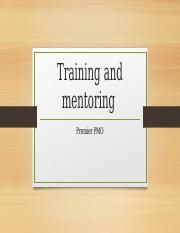 Training and mentoring.pptx