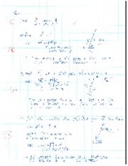 fall2012 engr1205 quiz2 solutions