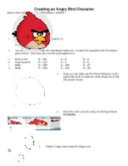 Angry_Bird_Character_Directions