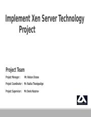 project proposal.pptx