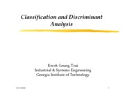 Classification_and_Discriminant_Analysis