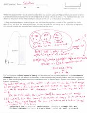 physics2afall2015quiz5solution
