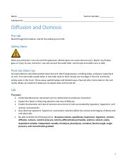 Lab 09 Diffusion and Osmosis - New (1).pdf