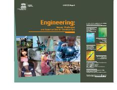 Article 6 OPTIONAL UNESCO Report_Women and gender issues in Engineering