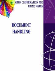 5-IMR504-Document_Management.ppt