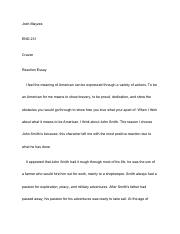 if graphic organizer if by rudyard kipling answer the two 5 pages reaction essay