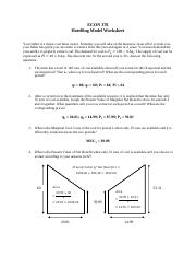 Hotelling Model Worksheet Answers.pdf