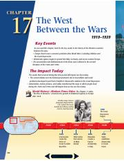 17_the_west_between_the_wars.pdf