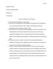 eng essay police brutality final robles alejandro 1 pages essay 3 proposal