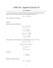 Test-1-f14-solutions