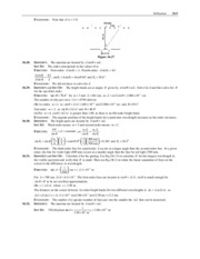 1026_PartUniversity Physics Solution