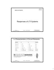 ee110a Lecture 06 - Responses of LTI Systems (Slides 2x1 bw) (1).pdf