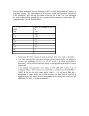 Additional_practice.pdf