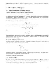Ch4_Momentum and Impulse.pdf
