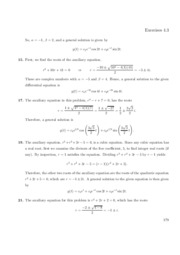 183_pdfsam_math 54 differential equation solutions odd