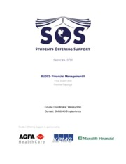 BU393-SOS-final-review