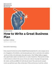 how-to-write-a-great-business-plan.pdf